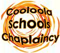 Cooloola Schools Chaplaincy